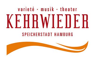 Kehrwieder Variete-Musik-Theater