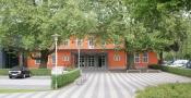 Bürgerhalle Coesfeld