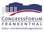 Congress Forum Frankenthal