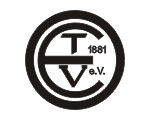 Elseyer Turnverein