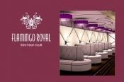 Flamingo Royal Boutique Club