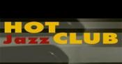 Hot Jazz Club
