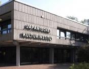 Japanisches Kulturinstitut