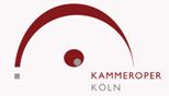 Kammeroper Köln im Walzwerk