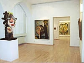 Kunstsammlung Jena