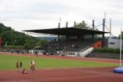 LSG Saarbrücken-Sulzbachtal