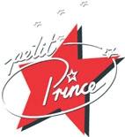 Petit Prince Club