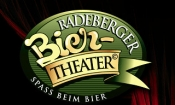 Radeberger Biertheater