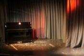 Rotationstheater Remscheid