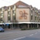 Stadtbibliothek Dinslaken