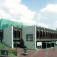 Wir sind Borussia - Theater Krefeld Mönchengladbach