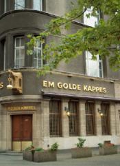 Em Golde Kappes