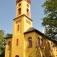 Ev. Kirche St. Peter