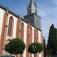 Evangelische Stadtkirche Treysa
