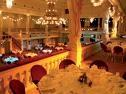Konzert- und Ballhaus Neue Welt