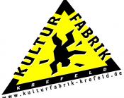 Kulturfabrik Krefeld