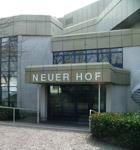 Neuer Hof Neuhofen