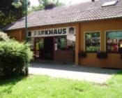 Parkhaus Meiderich