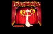 Pulverfass-Cabaret
