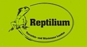 Reptilium