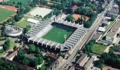 rewirpowerSTADION Bochum