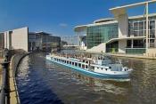 Spree- & Havelschifffahrt