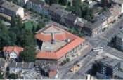 Stadthalle Alsdorf