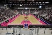 Telekom Dome