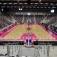 Telekom Baskets Bonn - S.Oliver Würzburg