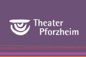Theater Pforzheim