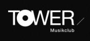 Tower Musikclub
