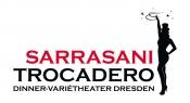 Trocadero Sarrasani Dresden