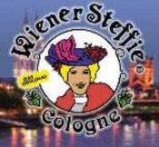 Wiener Steffie Köln