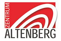 Zentrum Altenberg