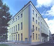 Stadttheater Idar-Oberstein