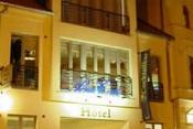Altmark-Hotel Schwarzer Adler