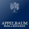 Appelbaum