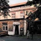 Brotfabrik