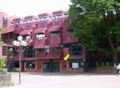 Bürgerhaus Bergischer Löwe