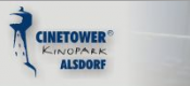 Cinetower Alsdorf