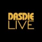 DASDIE Live