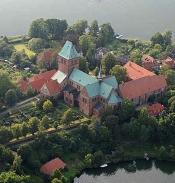 Dom zu Ratzeburg