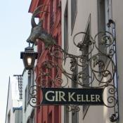 Gir Keller