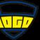 Logo 'Jugend- & Kulturcafe'