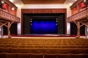 Salzlandtheater Staßfurt