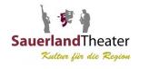 Sauerland-Theater Arnsberg