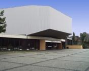 Stadthalle Walsum, Duisburg