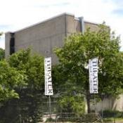 Theater der Stadt Gummersbach
