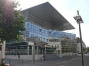 Volksbank Unna