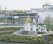 Zentrum am Park (ZAP)